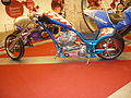 Harley Davidson Panafina 1200cc 1956-2009.JPG