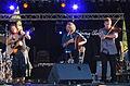Harmony Glen Aymon Folk Festival 05.jpg