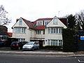 Harold Abrahams - Hodford Lodge 2 Hodford Road Barnet NW11.jpg