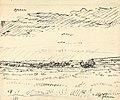 Harold Gilman - Romney Marsh - B1975.4.329 - Yale Center for British Art.jpg