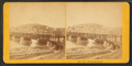 Harper's Ferry, from Robert N. Dennis collection of stereoscopic views 2.png