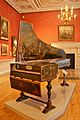 Harpsichord, Courtauld Gallery.jpg