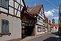 Harreshausen Schulstrasse 9-7.jpg