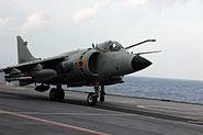 Harrier IN Malabar 07