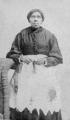 Harriet Powers 1901.png