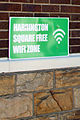 Harrington Square Free WiFi Zone.jpg