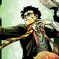 Harry James Potter by Reilly Brown (cropped).jpg