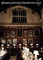 Harry Potter's Great Hall (29035974341).jpg