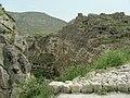 Hasankeyf (26572339248).jpg