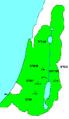 Hasmoneese Kingdom.png