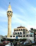 Hatem Mosque1 (1)