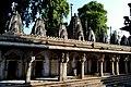 Hatheesing jain temple.1.JPG