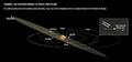 Haumea 2.png