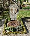 Hauptfriedhof (Freiburg) 30.jpg