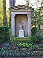 Hauptfriedhof (Freiburg) 39.jpg