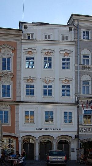 Hauptplatz_20_(Linz).jpg
