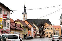 Hausmannstätten.a IMG 0795.jpg