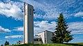 Hautajärven kirkko 2329-20.jpg