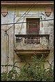 Havana (36597536805).jpg
