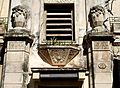 Havana Art Deco (8730218892).jpg