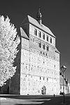 Havelberg Dom Westseite.jpg