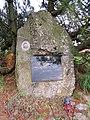 Havlovice pomnik Vik 2.jpg