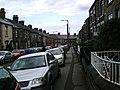 Hawthorne St. Barnsley - geograph.org.uk - 472835.jpg