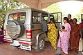 Health Systems Strengthening and Motherhood - India (16433703824).jpg