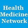 Healthmedicinet.jpg