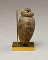 Heart amulet of Painedjem I MET 22.2.24 EGDP013461.jpg