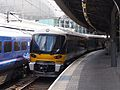 Heathrow Express (14118071196).jpg