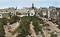 Hedi Chaker Avenue in Sfax.jpg