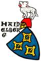 Heidelberg-Wappen ZW.png
