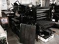 Heidelberg Printing Machine.jpg