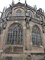 Heilig-Kreuz-Münster Schwäbisch Gmünd 3.JPG
