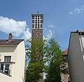 Heilig Kreuz - panoramio (2).jpg