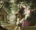 Heilige Familie und Johannesknabe.jpg