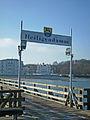 Heiligendamm-Prof-Dr-Vogel-Strasse 4-Burg Hohenzollern-0910.jpg