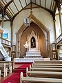 Heinävesi Church Interior 20190716 155034.jpg