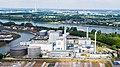 Heizkraftwerk Köln-Niehl - Luftaufnahme-0789.jpg