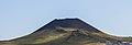 Helgafell, Heimaey, Islas Vestman, Suðurland, Islandia, 2014-08-17, DD 094.JPG
