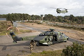 Helicopter Weapon Instructors Course 2020 05.jpg