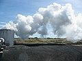 Hellisheiði Geothermal Plant 22.06.2004 15-49-00.jpg
