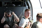 Helocast operations 130727-A-LC197-514.jpg