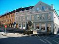 Helsingborg Tycho Brahes plats.jpg