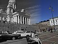 Helsinki Cathedral mashup photo from 1979 and 2019.jpg