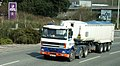 Heltor 342 S889BDV.jpg