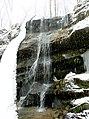 Hemlock Falls - panoramio.jpg