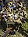 Hemmen 30-04-06 reenactment camp (11730452325).jpg