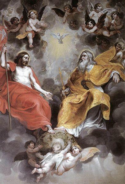 File:Hendrick van balen Holy trinity.jpg